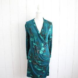 Kleid von Jones Gr. 40