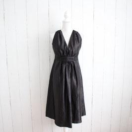 Kleid von Triviar Gr. M