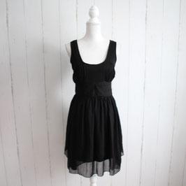 Kleid von Orsay Gr. 36