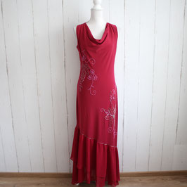 Kleid von Laviana Gr. L