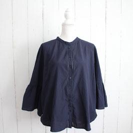 Bluse von Primark Gr. 48