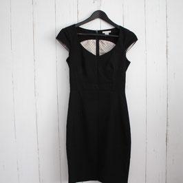 Kleid von H&M Gr. 34
