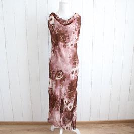 Kleid von Diva Gr. M