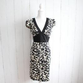 Kleid von essential Styl Gr. 42
