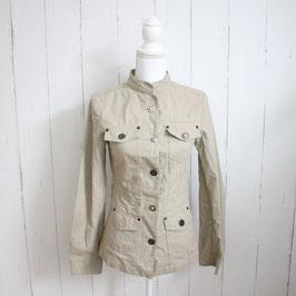 Jacke von Oasis Gr. 34