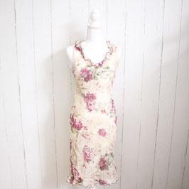 Kleid von bertex Gr. S