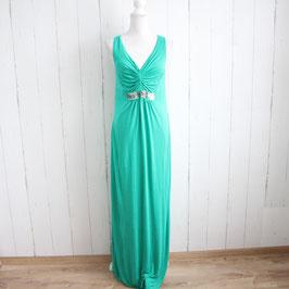 Kleid von Boden Gr. 40 Neu