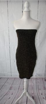 Kleid von South Gr. M