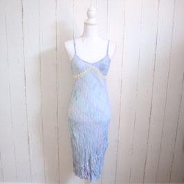 Kleid von Mary Linea Gr. XS