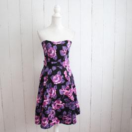 Kleid von F&F Gr. 38