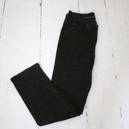 Hose von Rocks Jeans Gr. L