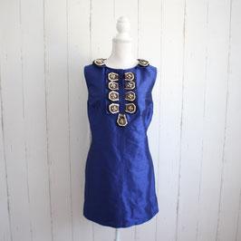 Kleid von love Label Gr. 46