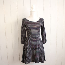 Kleid von medicine Gr. XS