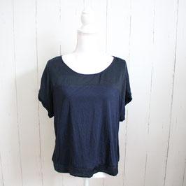T-Shirt von atmopshere Gr. 44