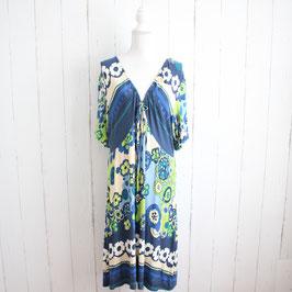 Kleid von b.p.c Gr. 48/50