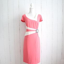 Kleid von Sisi Gr. 42