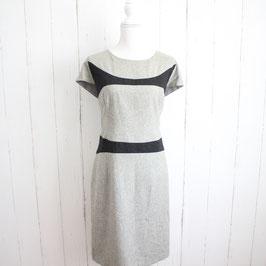 Kleid von elite Gr. 48