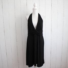 Kleid von Florenc & Fred Gr. 46