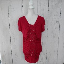 Kleid von SUPERIO Gr. M/L