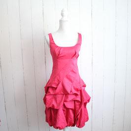 Kleid von Monsoon Gr. 36