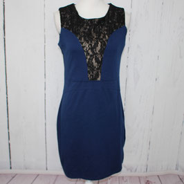 Kleid von Giono Thuday Gr. L