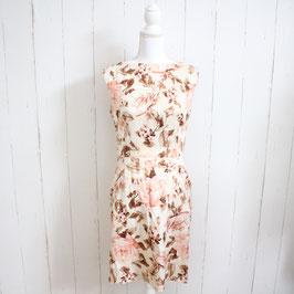 Kleid von Blue Shadow Gr. 40