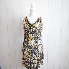 Kleid von C&A Gr. 40