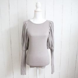 Pullover von Reiss Gr. S