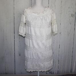 Kleid von New Look Gr. 40
