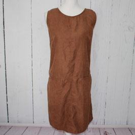 Kleid von esmara Gr. 44