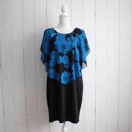 Kleid von Nextmia Gr. 44