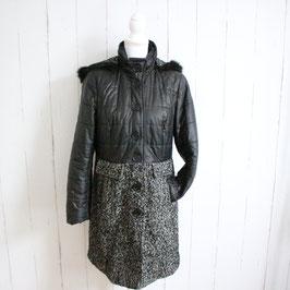 Mantel von Ashley Brooke Gr. 40