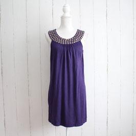 Kleid von George Gr. 40