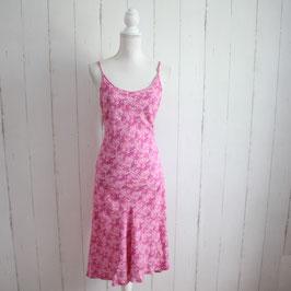 Kleid von Amaranto Gr. 44