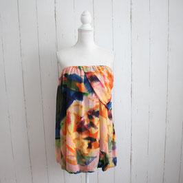 Kleid von Asos Gr. M