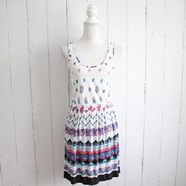 Kleid von New Look Gr. M