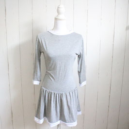 Sweatkleid Gr. XS