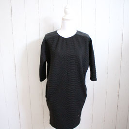 Oversize Kleid von Top Secret Gr. 34