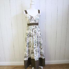 Kleid von next Gr. 36