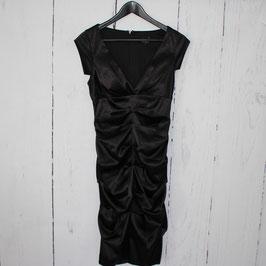 Kleid von Xscape Gr. S