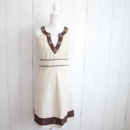 Kleid von ACB Gr. 44