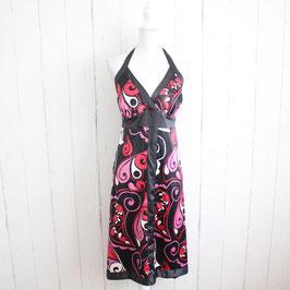 Kleid von Star Gr. 44