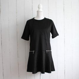 Kleid von house Gr. L