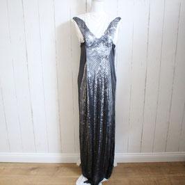 Kleid von H&M Gr. 42