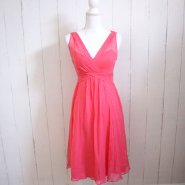 Kleid von Desinger L.K Bennett Gr. 36