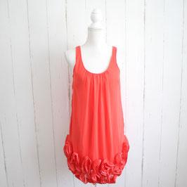 Kleid von Miso Gr. 38