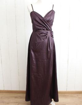 Kleid von Antall Gr. L