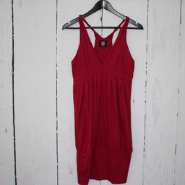 Kleid von Wear It Gr. XS