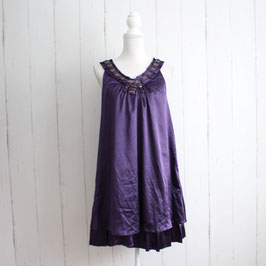 Kleid von b.young Gr. M Neu