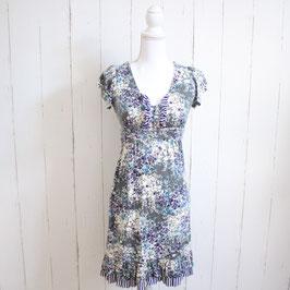 Kleid von Oasis Gr. XS